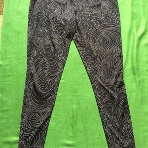 fdd01d779efb53 Target Pants - Women's Active Pants by Target Sz. S NWOT